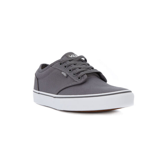 Sneakers Atwood