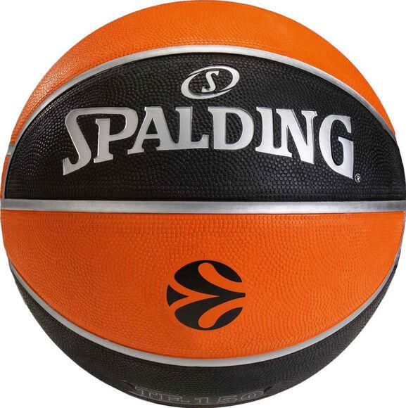 Balón TF-150™ OUTDOOR BASKETBALL