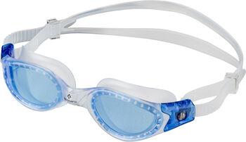 TECNOPRO Gafas de piscina Pacific Pro Blanco
