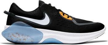 Nike Zapatilla JOYRIDE RUN 2 POD hombre Negro