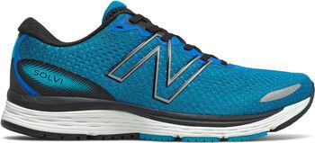 New Balance Zapatillas running MSOLV RUNNING NEUTRAL hombre