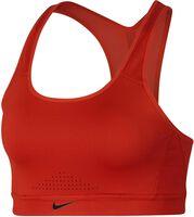 Nike Impact Bra Mujer