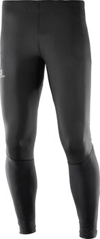 Salomon Malla AGILE LONG TIGHT hombre