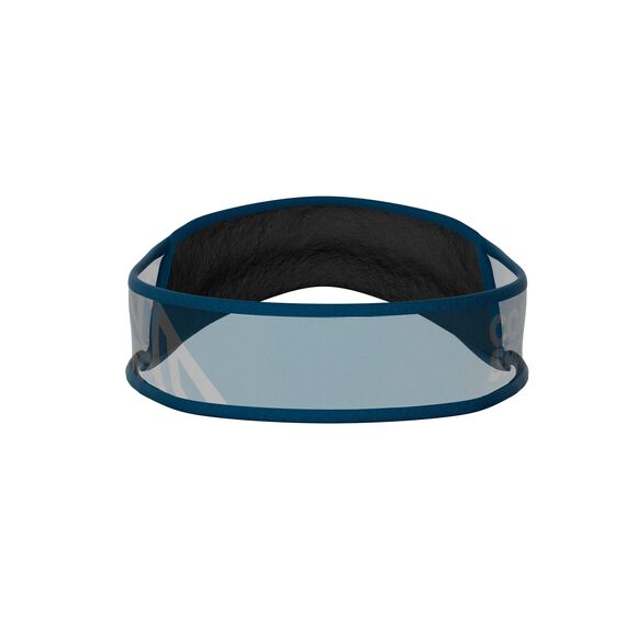 Gorra Spiderweb Ultralight Visor