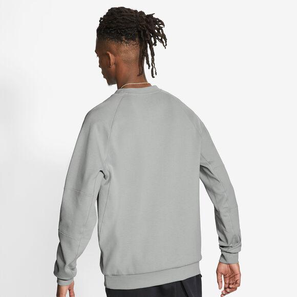 Sudadera Modern Fleece