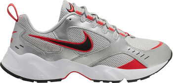 Nike Sneakers Air Heights hombre