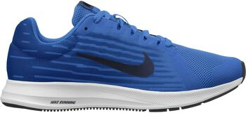 Nike Downshifter 8 (GS) Junior niño Azul