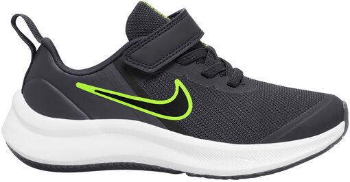Sneakers Star Runner 3