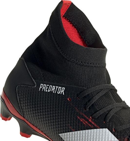 Bota de fútbol Predator 20.3 multiterreno