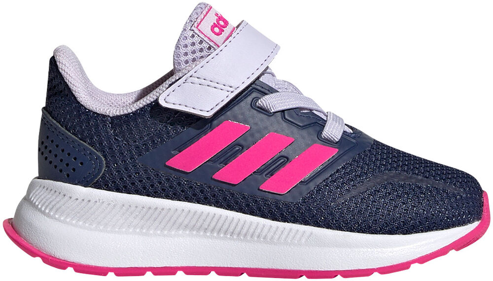 adidas - Zapatilla RUNFALCON I - Niño - Zapatillas Running - 20