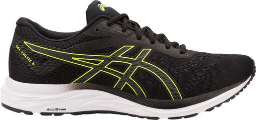 Asics - Zapatillas para correr Gel-Excite 6 - Hombre - Zapatillas Running - 41dot5