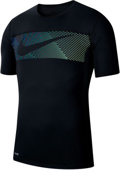 Nike Camiseta Manga Corta Graphic hombre