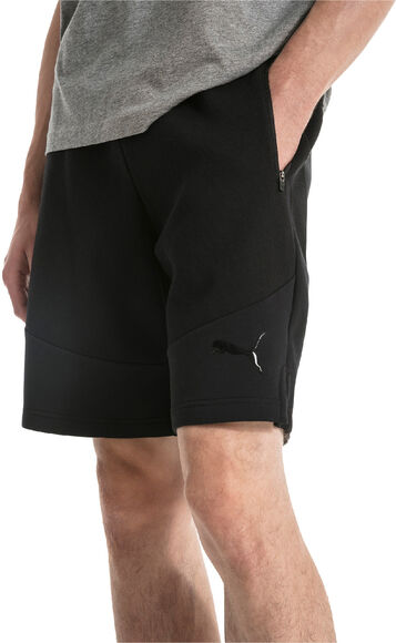 Shorts Evostripe Move 8""