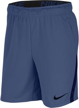 "Nike Pantalón Corto Dri-Fit 9"" hombre Azul"