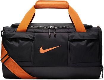 Bolsa Nike Vapor Power Mens Training