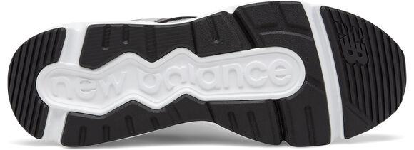 Zapatillas Chunky Classic 426v1