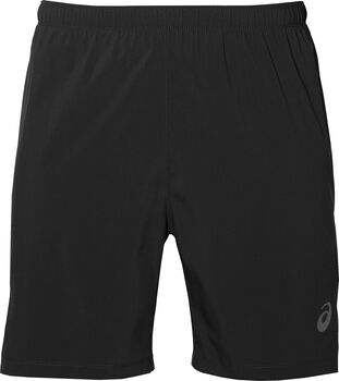 Asics Silver 7in 2-in-1 short hombre