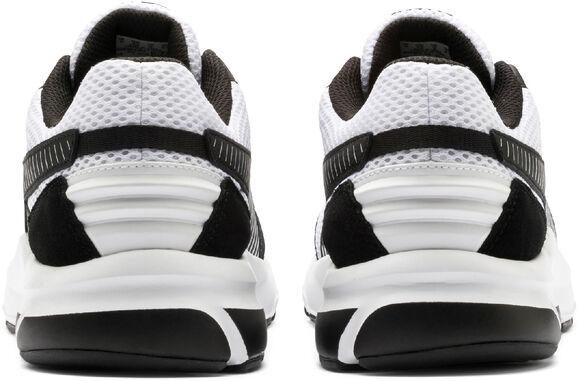 Zapatillas Future Runner Premium