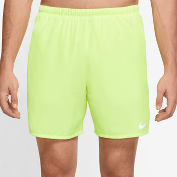 """Nike Pantalón Corto Challenger 7"""" hombre"""