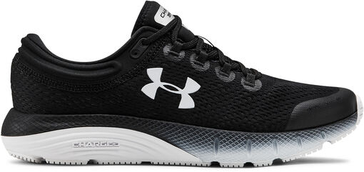 Under Armour - Charged Bandit 5 - Mujer - Zapatillas Running - 36