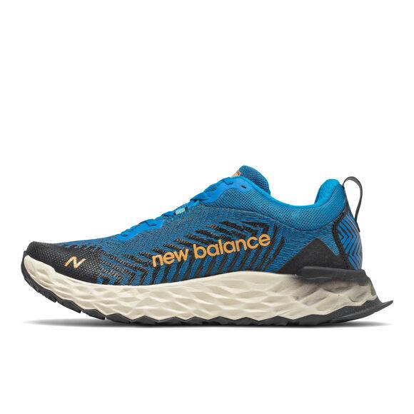 Zapatillas de trail running Fresh Foam Hierro V6
