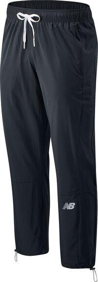 Pantalón Lightweight Woven