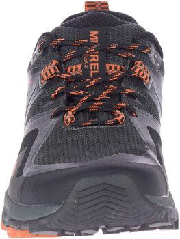 Merrell Zapatillas de trekking MQM FLEX 2 GTX hombre