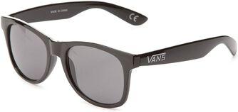 Gafas Sol Spicoli 4 Shades