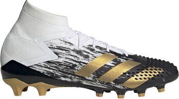 adidas Bota de fútbol Predator Mutator 20.1 césped artificial hombre