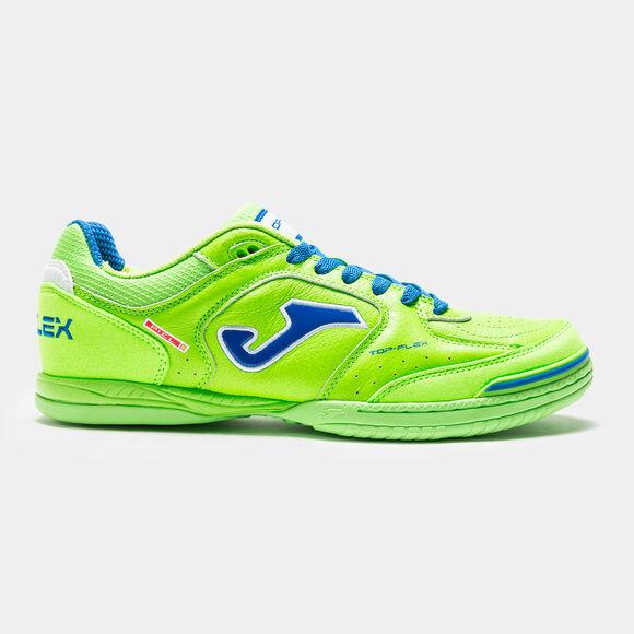 Zapatillas fútbol sala TOP FLEX