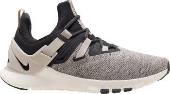 Nike Flexmethod TR hombre Negro