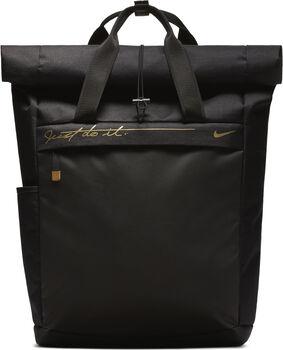 Nike Radiate Backpack-GFX Negro