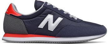 New Balance Zapatillas Classic 70'2 U720v1 hombre