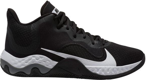Zapatillas de básquet Renew Elevate