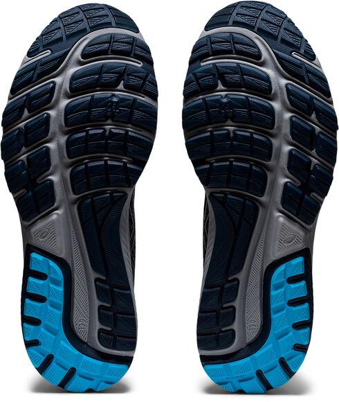 Zapatillas running GEL-CUMULUS 22