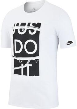 Nike Nsw TEE JDI+ 1 hombre
