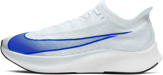Zapatilla ZOOM FLY 3