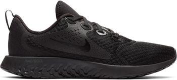 Nike Rebel React (GS)