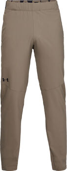 Under Armour Pantalones  Vanish Woven Trousers hombre