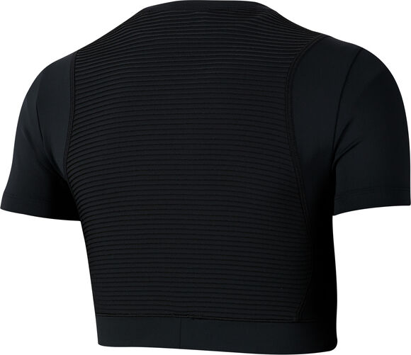 Camiseta manga corta Pro Aeroadapt