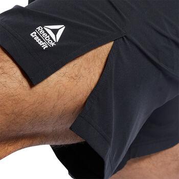 Reebok Pantalones cortos RC Austin mujer