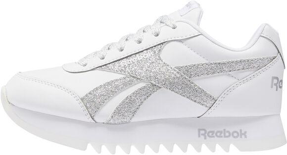 Sneakers Royal Classic Jogger 2 Plataforma