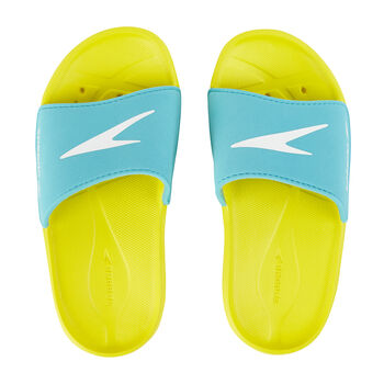 Speedo Chanclas Atami Core niño