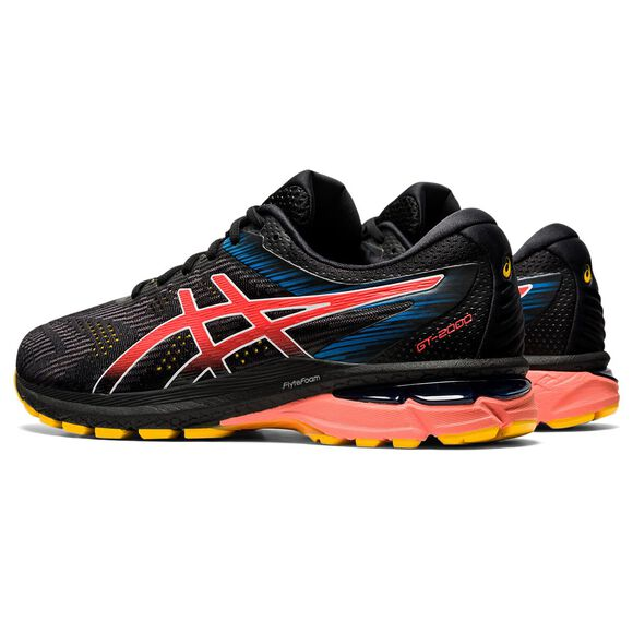 Zapatillas de running GT-2000 8 TRAIL