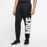Pantalón Nike Therma-Fit