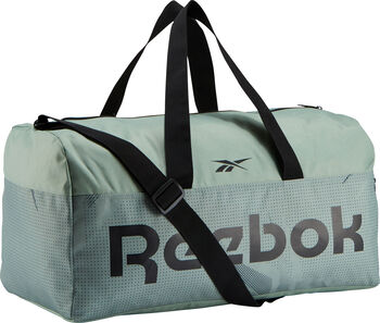 Reebok Bolsa Deporte Active Core Graphic Mediana