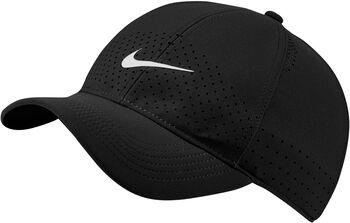 Nike  AeroBill Legacy91 Negro