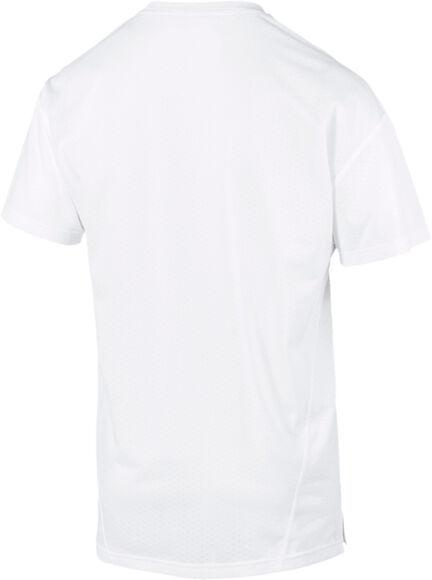 Camiseta manga corta A.C.E