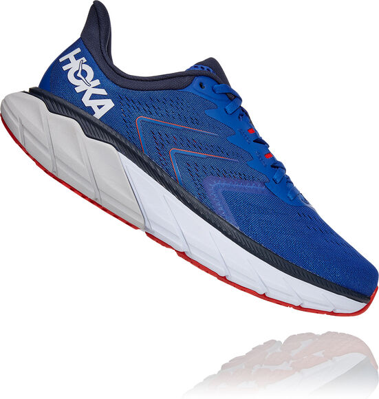 Zapatillas de running Arahi 5
