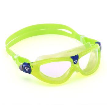 Aqua Sphere Gafas de natación Seal Kid2